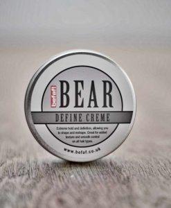 Hair & Beard Products. Hair Building Fibre. www.befaf.co.uk