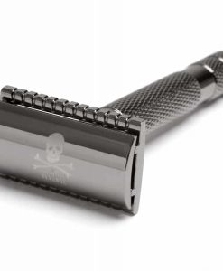 "BLUEBEARDS REVENGE ""CUTLASS"" DOUBLE EDGE SAFETY RAZOR"