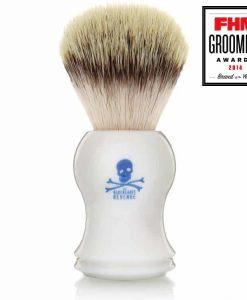 Bluebeards Revenge Vanguard Synthetic Shaving Brush