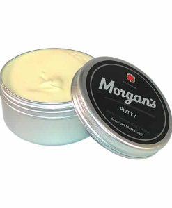 MORGAN'S STYLING PUTTY