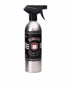MORGAN'S VOLUME SPRAY - 500ML