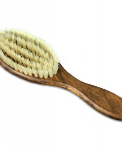 Bluebeards Revenge Fade Brush
