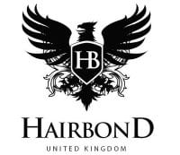 hairbond at befaf