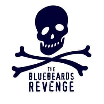 The Bluebeards Revenge at befaf.co.uk