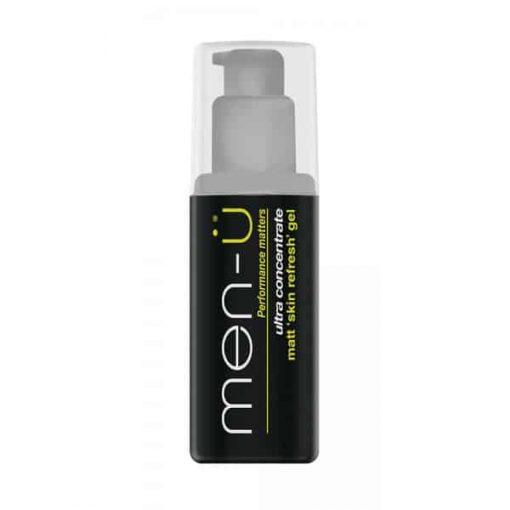 matt skin refresh gel 100ml