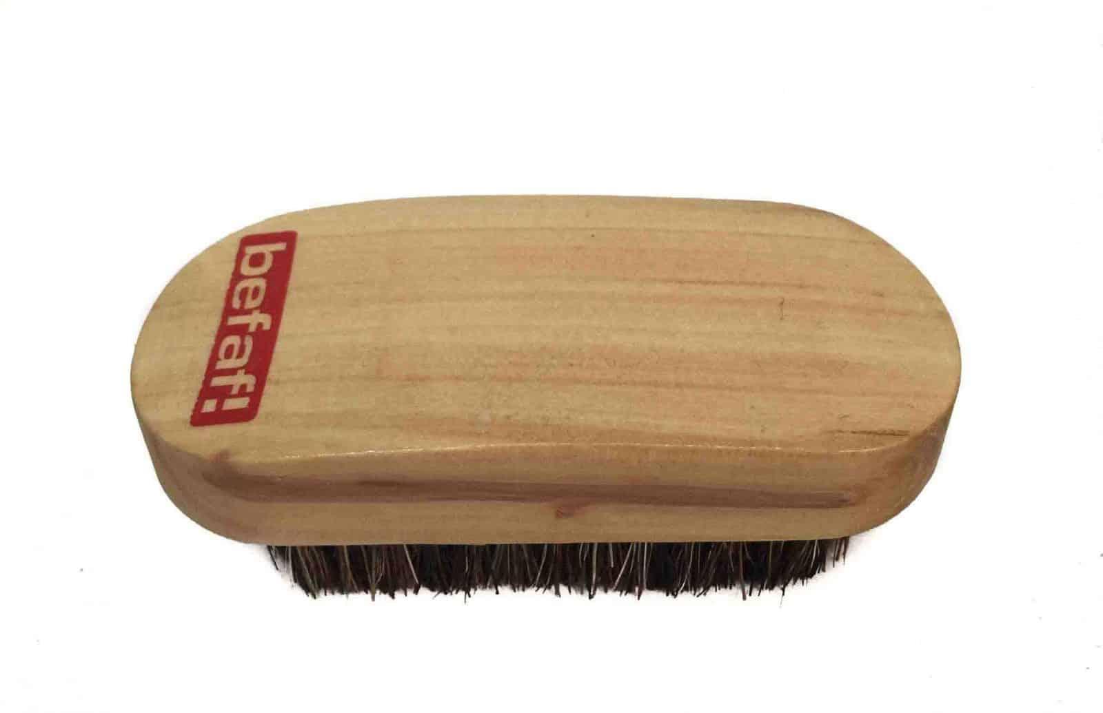 befaf beard brush and comb3 befaf men 39 s hair beard grooming. Black Bedroom Furniture Sets. Home Design Ideas