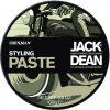 JACK DEAN MATT STYLING PASTE 100G