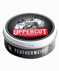 Uppercut Deluxe Featherweight 100ml