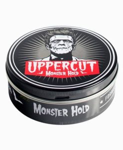 Uppercut Deluxe Monster Hold 100ml