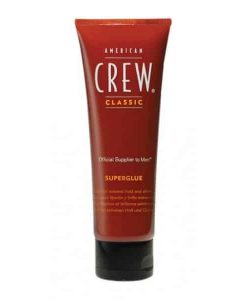 AMERICAN CREW SUPERGLUE - 100ML