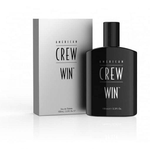 American Crew Wash Bag Gift Set