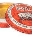 Reuzel Red High Sheen Pomade 2