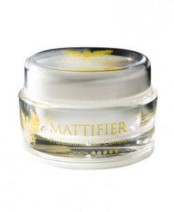 Hairbond Mattifier Cement 100ml