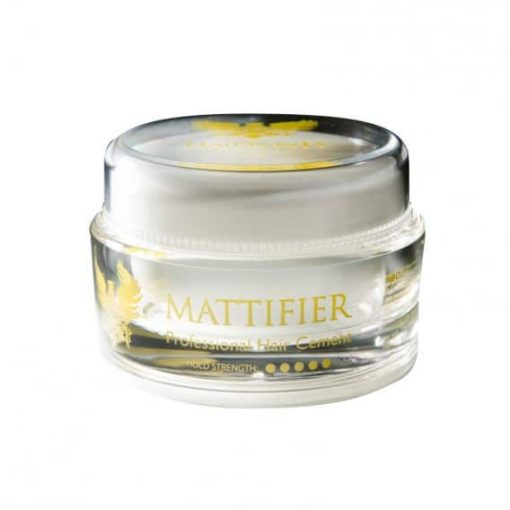 Hairbond Mattifier Cement 100ml