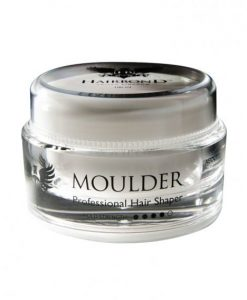 Hairbond Moulder Hair Shaper 100ml