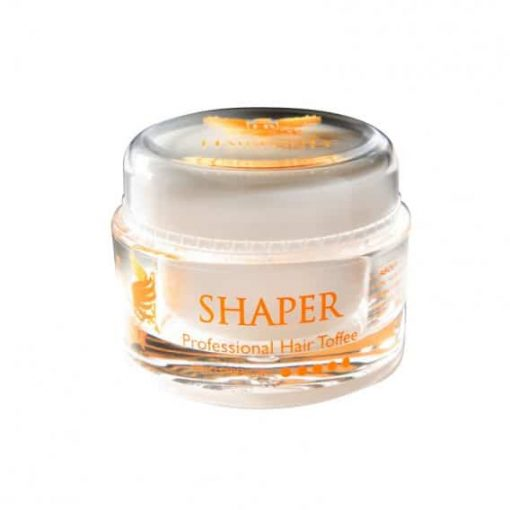 Hairbond Shaper 50ml