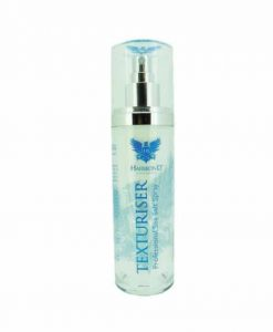 Hairbond Texturiser Sea Salt Spray 140ml