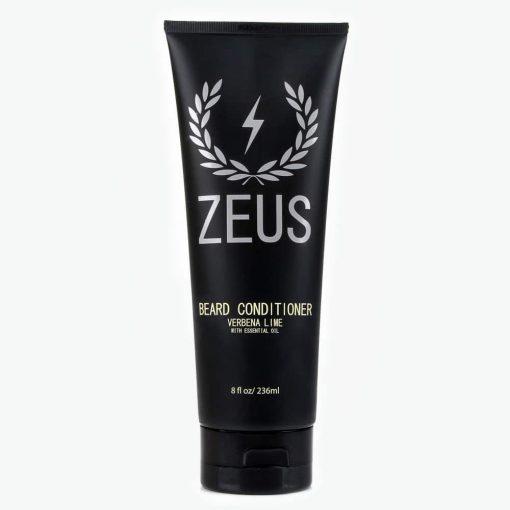 ZEUS BEARD CONDITIONER - VERBENA