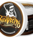 suavecito-og-32oz-tub-open