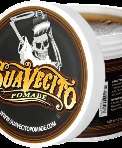 Suavecito Original Hold Hair Pomade (4OZ / 113G)