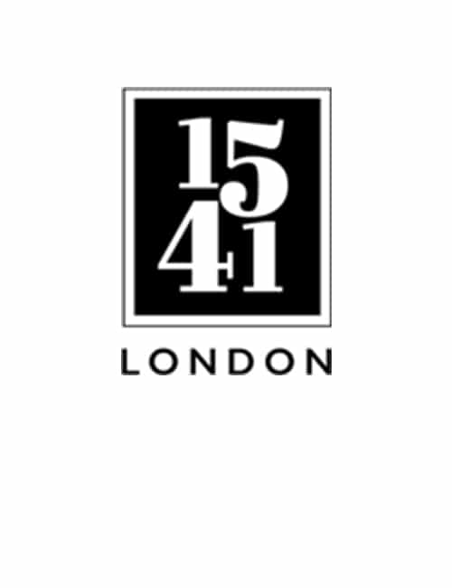 1541 London