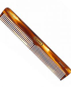 Mens Hair Comb, Kent A 2T