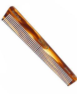 Mens Hair Comb, Kent A 4T