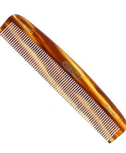 Kent Brushes Comb All Fine Hair A 7T