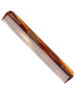 Kent Brushes Comb All Fine A Slim Jim