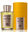 Acqua di Parma Colonia Intensa Eau de Cologne 180ml Spray