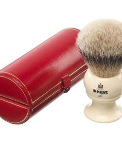 Traditional Shaving, Kent BK12