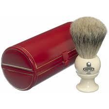 Traditional Shaving, Kent BK2
