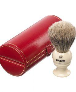 Traditional Shaving, Kent BK4