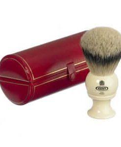 Traditional Shaving, Kent BK8