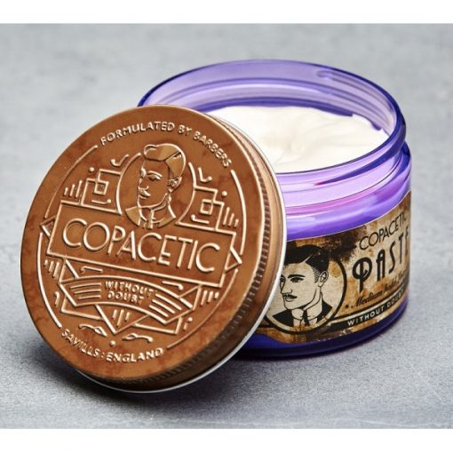Copacetic Hair Paste - 150ml