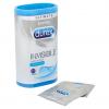 Durex Invisible Extra Sensitive Condom