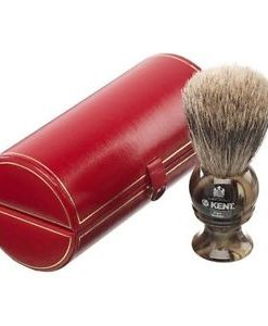 Traditional Shaving, Kent H4