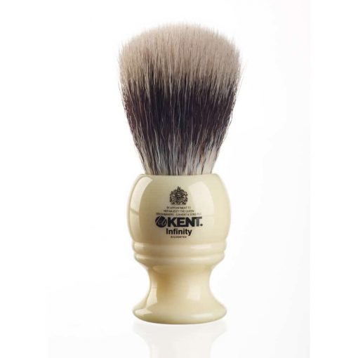 Traditional Shaving, Kent INF1
