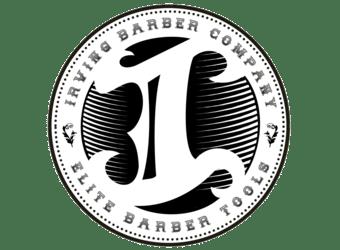 Irving Barber Co