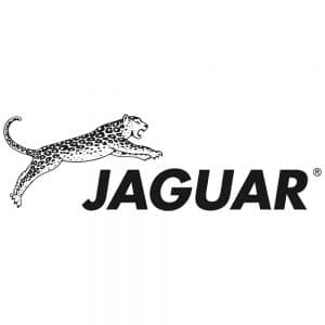 Jaguar Shaving