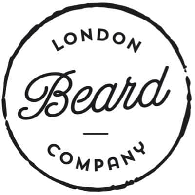 London Beard Company
