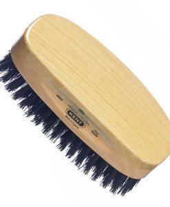 Mens Hair brush. Kent mens hair brush