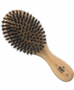 Mens Hair brush. Kent OG1