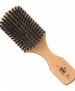 Mens Hair brush. Kent OG2