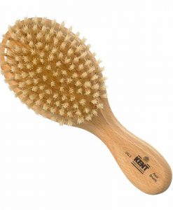 Mens Hair brush. Kent OG3