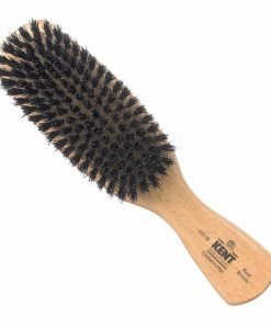 Mens Hair brush. Kent OS18