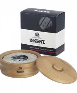 Traditional Shaving - Kent SB1