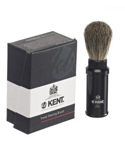 Traditional Shaving - Kent SHAVE TR2