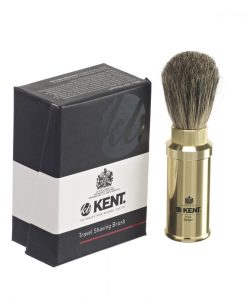 Traditional Shaving - Kent SHAVE TR4
