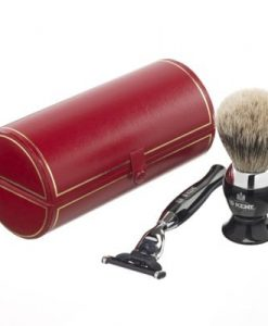 Traditional Shaving - Kent SHAVING SET 1